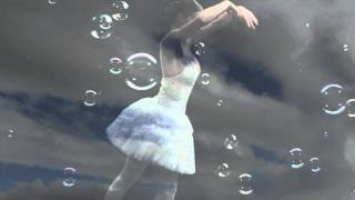 Susan Boyle  -  Wings to Fly  -   Alas para volar