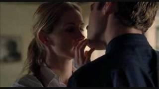 """Поцелуй из фильма """"Близость"""""""