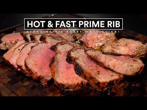standing-rib-roast-hot-fast-grilled-on-bbq---prime-rib-roast