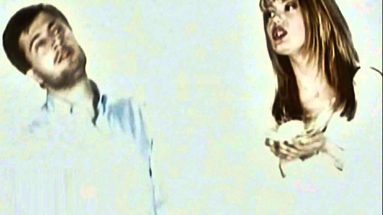 İzel & Ercan - Kafam Bozuk (1993)