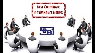 THE FIRM Feb 14 : Corporate Governance: SEBI vs Companies Act, 2013