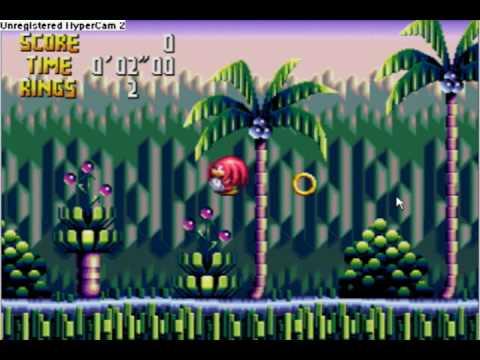 Игры Для Sega 32X