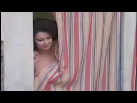 ARABIC sexy clip