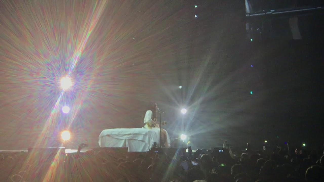 Demi Lovato Deutschland