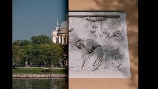 Фото Санкт Петербург 2018 3ая часть Mir Classica v sovr obrabotke mp3  =hd net=