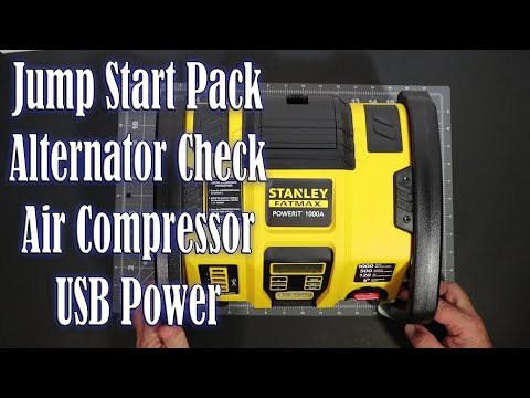 stanley-fatmax-powerit-1000a-unboxing-and-review