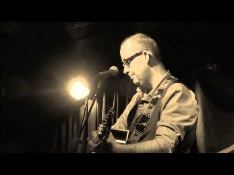 Trond Svendsen - It Won't Seem Like Christmas (Without You) (J.A. Balthrop)