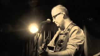 Trond Svendsen - It Won