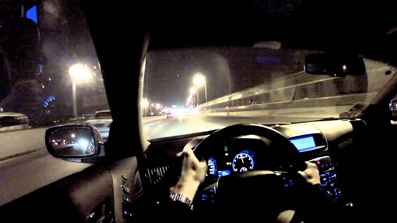 Genesis Coupe 2 0t >> Go Pro - Hyundai Genesis Coupe 2.0T - 19T Turbo upgrade - Night runs - YouTube