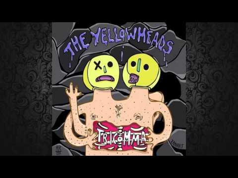 The YellowHeads - Morphosys (Original Mix)