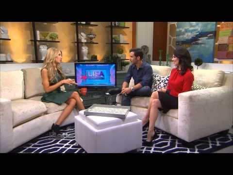 Lisa Hochstein What She Learned As Cast Member of The Real Housewives