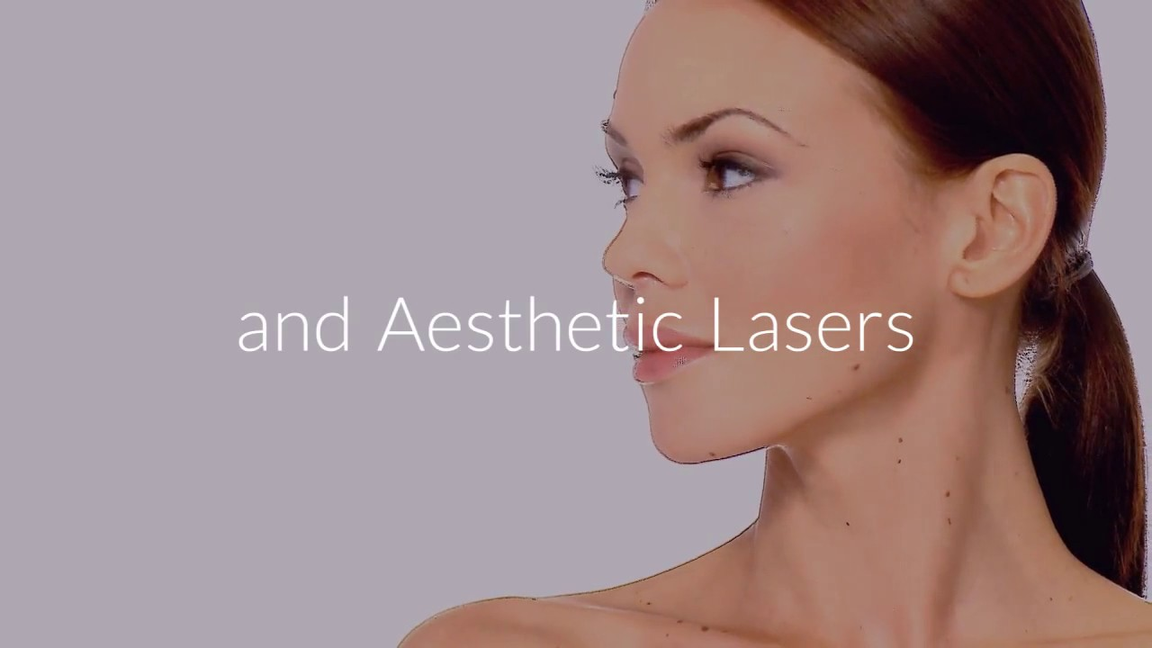 Laser training certification courses aesthetic cosmetic medical laser training certification courses aesthetic cosmetic medical surgical laser repair courses 1betcityfo Choice Image