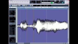ANDI VAX. Работа с вокалом (Ответы)
