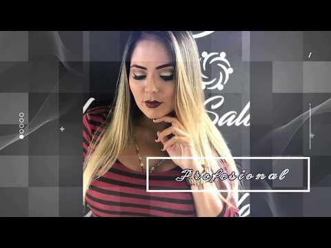 Video Promocional Salones DMD Panama