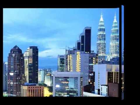 Malaysia Travel Around --Must Watch Video