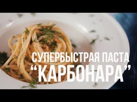 Как приготовить рисовый отвар: рецепт с фото ::