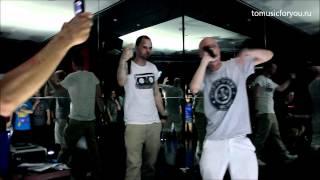 I Diggidy Гольяново Не Бруклин Live 29 04 2012