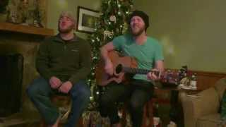 Watch Lonestar This Christmas Time video