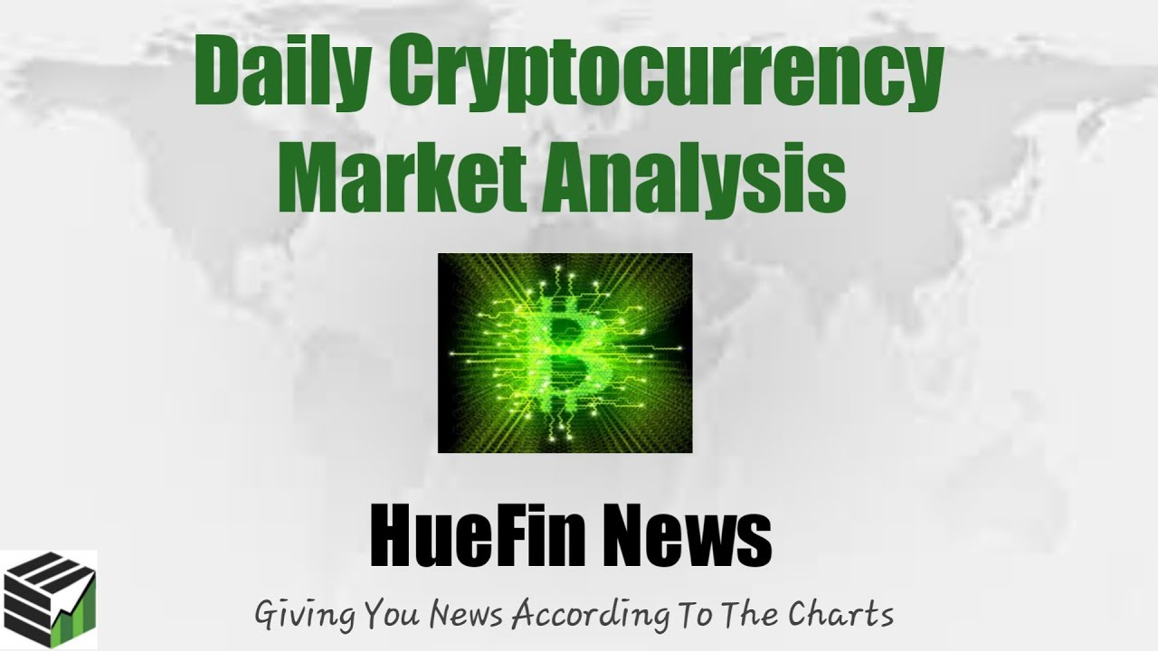 Bitcoin Is Going Higher   Crypto's Price Prediction    BTC, LTC 4/23/2018