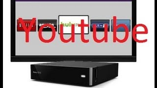 Video How to get YouTube on Roku!!! download MP3, 3GP, MP4, WEBM, AVI, FLV Agustus 2018