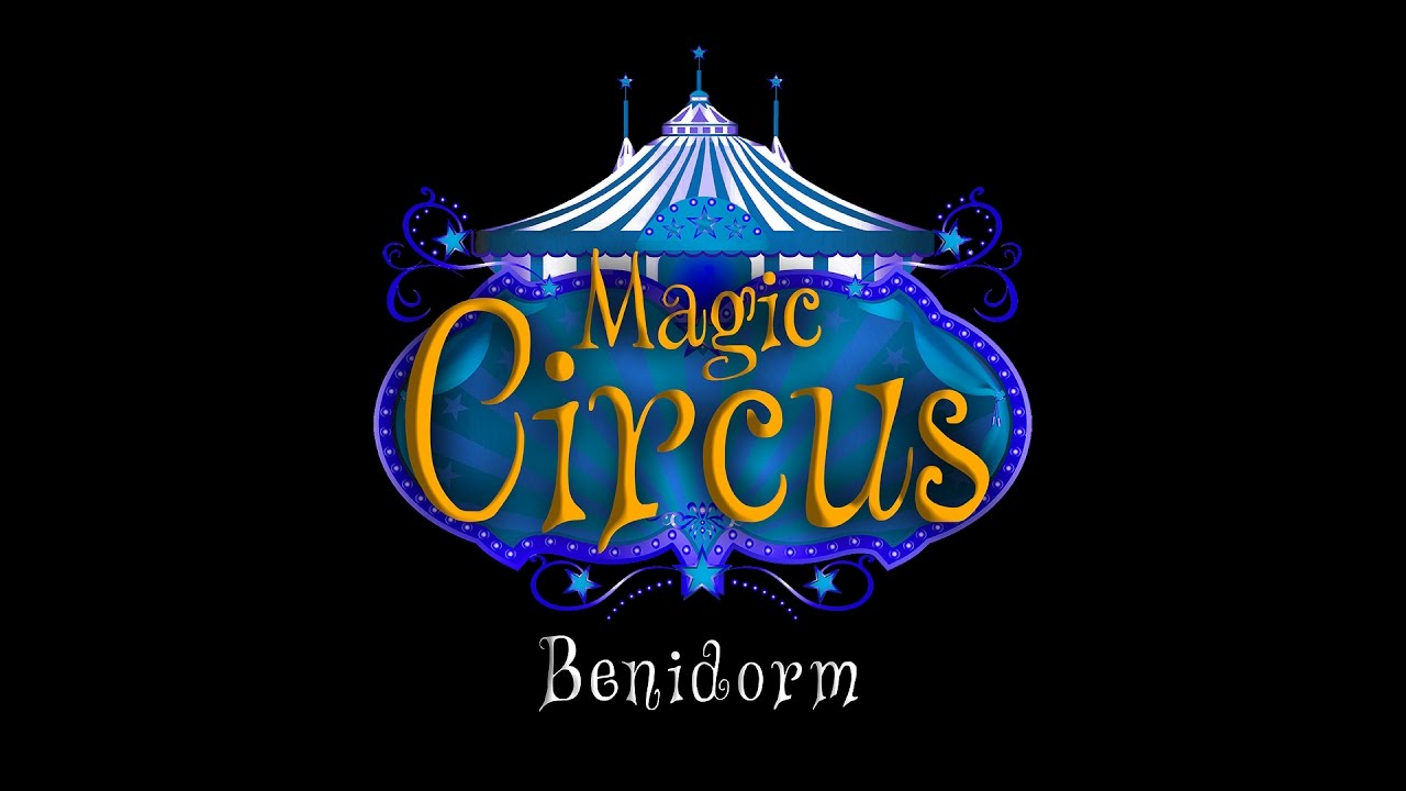 Zirkus Magic