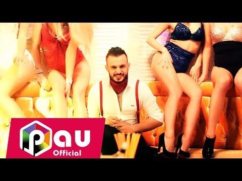 PAU -Canım Kendim (Official Video)