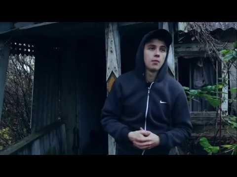 Music video Лёня Мичтатель - Кораблики
