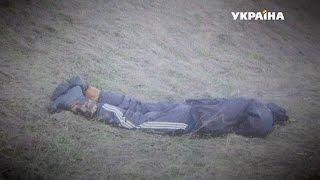 Смерть на лимане (полный выпуск) | Глядач як свідок