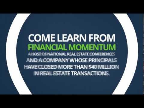 Financial Momentum