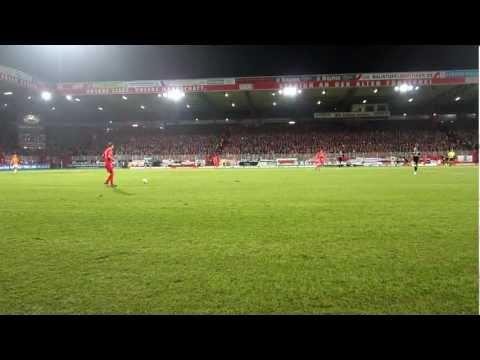Google Manchester United Vs Bournemouth