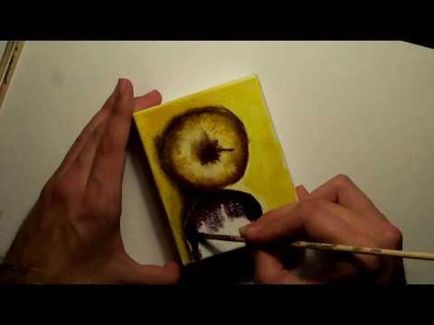 Яблоки - польза и вред яблок для здоровья, что лечат яблоки?