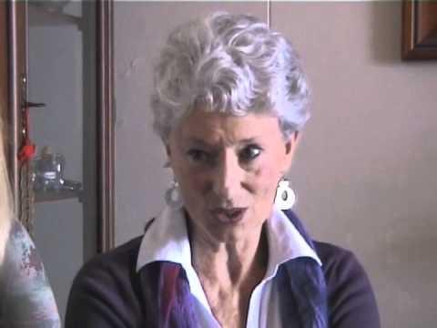 NSAA 1996-97 Benita Collings