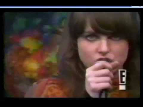 Somebody To Love/ White Rabbit - Jefferson Airplane