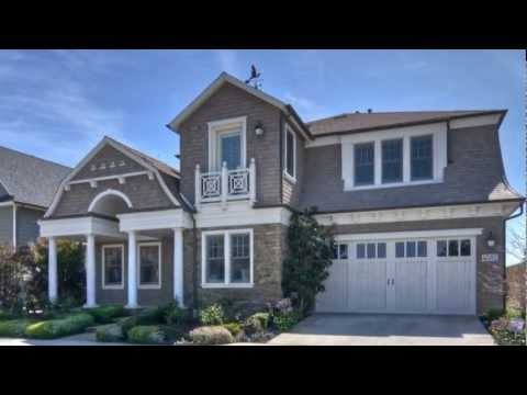 orange-county-homes-for-sale---4582-oceanridge-drive,-huntington-beach,-ca-brightwater