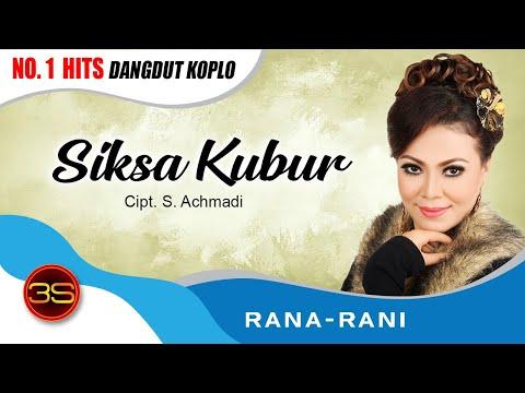 Rana Rani - Siksa Kubur [Official Music Video]