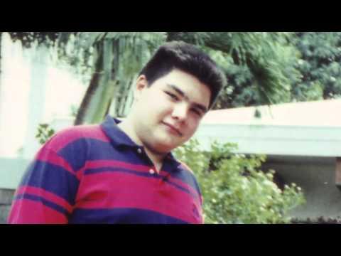 Give Up Tomorrow - Paco Larrañaga Documentary