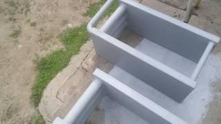 видео продажа камины