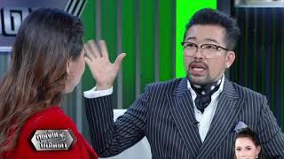 น้าเน็ก ดิ้นหนี้ตาย! จาก TV สู่ Online รุ่งหรือร่วง ? | Ep87 |2020-02-11 | #สุดจัดปนัดดา