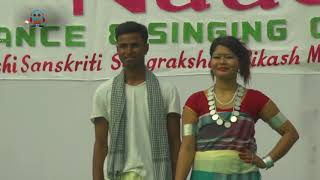 Rajbanshi Fashion Show 2018