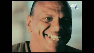 صباح البلد - الحلقة الكاملة 30-3-2017 thumbnail