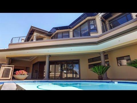 4 Bedroom House for sale in Gauteng | East Rand | Benoni | Ebotse Estate | 1060 Ebotse  |