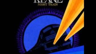 Looking Back Keane ft.K'naan