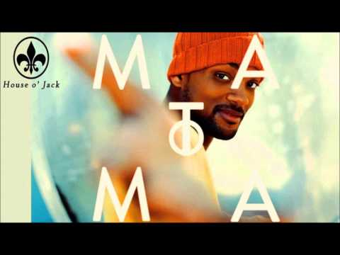 Will Smith - Miami (Matoma Remix) [Full Song]