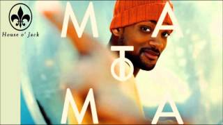 Will Smith - Miami (Matoma Remix) [Full Song]