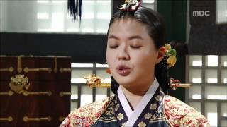 Video Lee San EP19, #05 download MP3, 3GP, MP4, WEBM, AVI, FLV Desember 2017