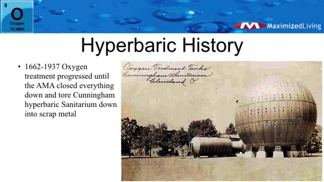the history of oxygen History and etymology for oxygen french oxygène, from greek oxys, adjective, acidic, literally, sharp + french -gène-gen akin to latin acer sharp — more at edge keep scrolling for more learn more about oxygen share oxygen resources for oxygen time traveler explore the year a word first appeared.