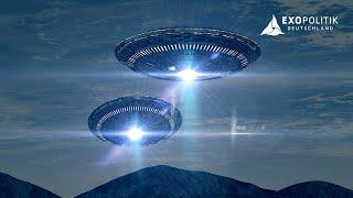 UFO-Sichtung: Wie sich UFOs beweisen lassen