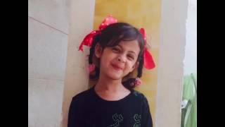 بنات الشهيد البطل صدام يحيى الشامي قائد العصائب 😢😢😢😢😢😭😭😭😭