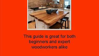 Refinishing Wood Furniture- The Complete Guide To Wood Finishing