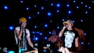 Baixar CINE - Novinha [Inferno Club - 06/03/2010]